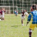 """Sport per i bambini, c'è ancora tempo per le iscrizioni al progetto  """"Coni Ragazzi """""""