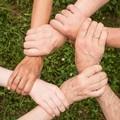 """""""Tutti insieme per un mondo migliore """", lunedì un incontro tra professionisti e associazioni"""