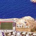 Il Corato Calcio chiude a Polignano la regular season