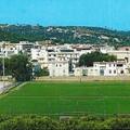 Calcio, il Corato debutta in Eccellenza