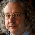 A Corato arriva il sociologo Stefano Allievi