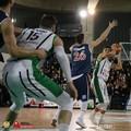 Basket, a Corato si attende il Senigallia