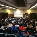 Studenti fuori sede: «Vaccini nella città di domicilio universitario»