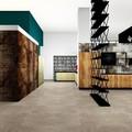 Uno spazio di progettazione che accoglierà arte, design e eccellenze creative pugliesi: nasce Style Project
