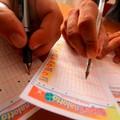 Vincita da 50mila euro a Corato per il 10 e Lotto