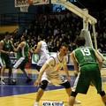 "Basket, Corato ospita Martina Franca per la  ""decima """