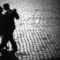 Festival del Tango, successo a Trani aspettando la data di Corato