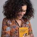 Libri in Scena affronta la disabilità con Mariangela Tarì