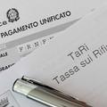 Calcolo Tari: «Nessun errore per Corato»