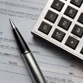 Proroga scadenze fiscali, i commercialisti: «Inutile e dannosa»