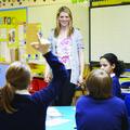 A scuola dal 7 gennaio? I docenti dicono no: «Rimandare per salvare vite»