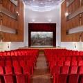 Teatro e Varietà