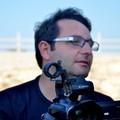 Rome Web Awards, pioggia di nominations per i lavori del regista Massimiliano Tedeschi