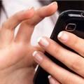 App Immuni, false mail per diffondere un virus informatico