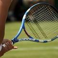 I primi cinquant'anni del Circolo Tennis