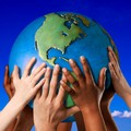 Giornata Nazionale per la Custodia del Creato, il messaggio dei Vescovi