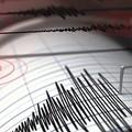 Scossa di terremoto avvertita in Puglia