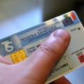 Esami a pagamento per l'ipertensione, la protesta del M5S