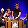 Appuntamento con la Dual Band al Festival pianistico Città di Corato