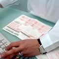 Prenotazioni sanitarie nella fase 2, ecco come saranno gestite