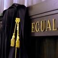 Nuovo direttivo per l'associazione giovani avvocati
