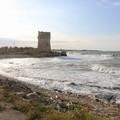 Condotta sottomarina a Torre Calderina: si va verso la bonifica bellica delle aree interessate