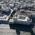 Trani capitale della cultura? Una opportunità per tutta la Puglia