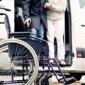 Covid-19, sbloccate le procedure per contributi straordinari a disabili gravissimi