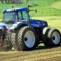 Il paradosso dei trattori agricoli: obbligatoria la revisione ma non esistono officine