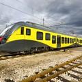 Ferrotramviaria: la tratta Bari- Bitonto abbandona il limite dei 50km orari