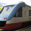 Sanzioni per disservizi trasporto ferroviario: alla Ferrotramviaria circa 82 mila euro