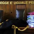 Arresto magistrati, testimone chiave è il coratino Flavio D'Introno