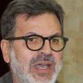 """""""Dante Pop. Canzoni e cantautori"""", Trifone Gargano ospite del Liceo Classico  """"Oriani """""""