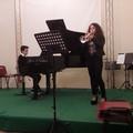 I Giovani Talenti della De Gasperi in Concerto