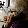 «Se non paghi arrestano tua figlia», tentata truffa ai danni di una anziana