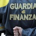 Mascherine vendute a prezzo d'oro alle ASL, sequestro per oltre 1 milione di euro