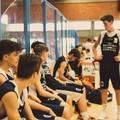 NMC: U18 incontenibile a Canosa