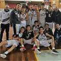 NMC, vittoria sui campi dell'U18 e U16