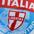 Dimissioni Mazzilli, l'UDC: «Una pagina nera»