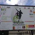 Ultramaratona 6 ore coratina, i dettagli della manifestazione svelati questa sera