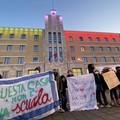 Sciopero della DaD in Puglia, le richieste per riaprire in sicurezza