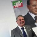 """Ungaro ribatte a De Benedittis:  """"Toni da politicante qualsiasi in cerca di consenso """""""
