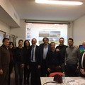 Progetto P.A.T.H.: il Parco presenta i nuovi percorsi naturalistici per la Puglia grazie al Progetto Interreg V-A Grecia-Italia
