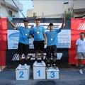 Trofeo Unesco, Corato sul podio juniores della 1^ Coppa città di Fasano