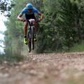 Domenica a Corato la Festa Iron Bike, tutti i nomi dei premiati