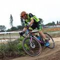 Ciclocross, domenica a Corato il campionato regionale Puglia