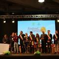 Inaugurata la V edizione del Festival della Ruralità