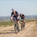 Ciclismo Juniores, doppietta Team Bike Terenzi-Eurobike nella gravel sperimentale di Corato