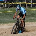 Ciclismo Juniores, il Team Eurobike di Corato riparte facendo rete