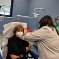 Il vaccino anticovid arriva a Corato, a inizio d'anno anche per gli operatori dell'ospedale di Corato